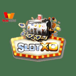 slotxo-wallet